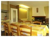 visitez l'appartement 3